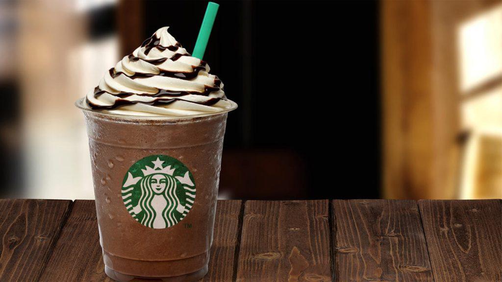 Calor-Refrescate-con-un-Macchiato-gratis-de-Starbucks-43798802