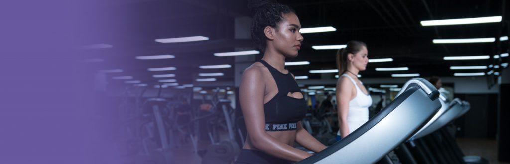fitness-trening-FITUP-kardio-trening