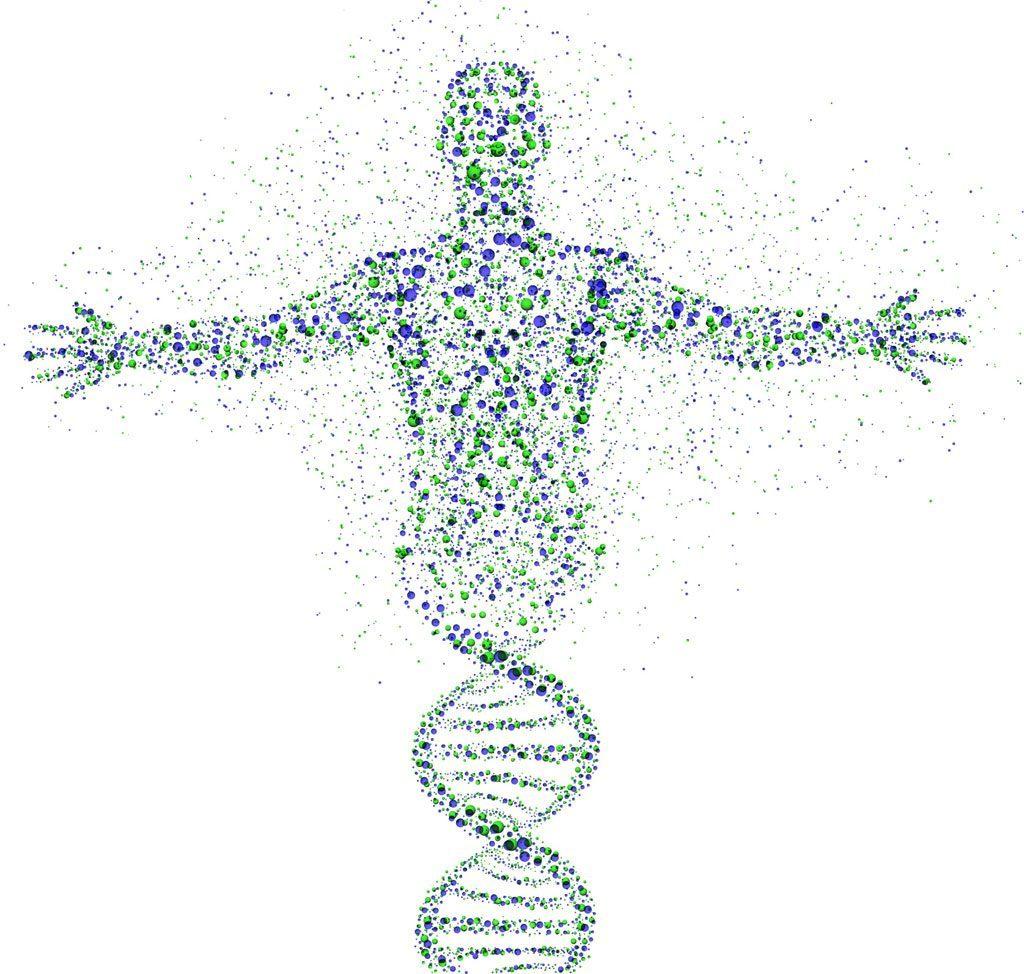 genetic-adam-1024x974
