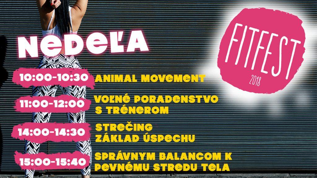 fitfest_nedeľa