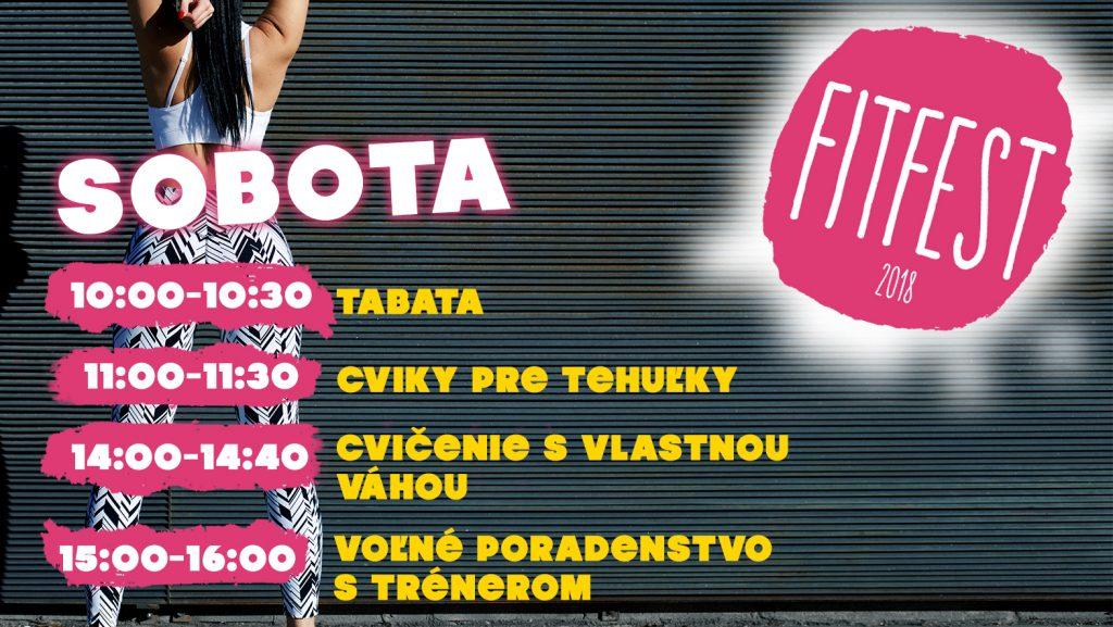fitfest_sobota