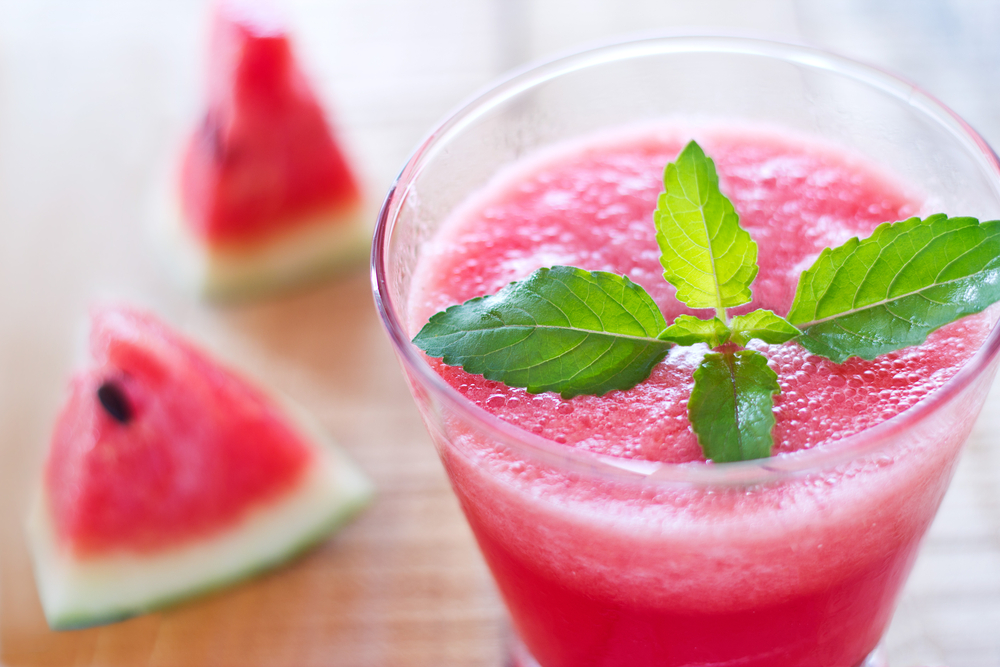 watermelon-cucumber-smoothie